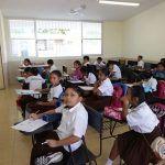 Adiós vacaciones de Semana Santa; millones regresan a la escuela