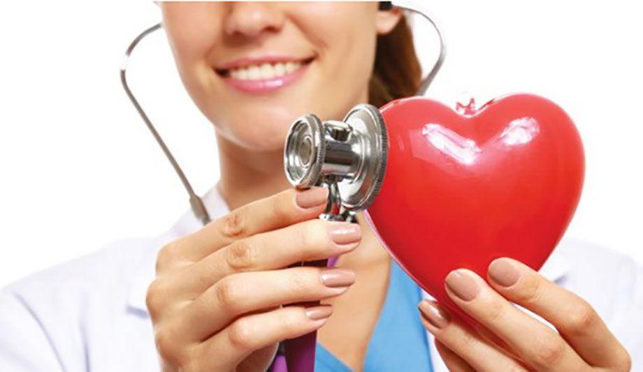 Photo of Crean antioxidante capaz de rejuvenecer el corazón 20 años