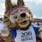 Casi nueve de cada 10 mexicanos verá el Mundial de Rusia
