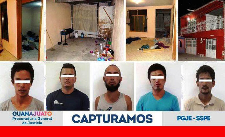 secuestradores.jpeg