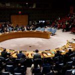 La ONU rechaza resolución rusa contra ataques en Siria