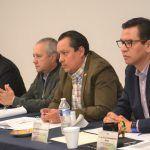 Sesiona Consejo del Centro Estatal de Tamizaje Oportuno y suma más de 36 mil tamizajes del 2014 a la fecha