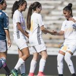 Cuatro meses después se repite Final Regia… ¡en Liga MX Femenil!