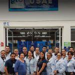 Cambia de domicilio la unidad de servicios de apoyo a la educación (USAE) de Irapuato