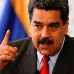 Maduro aumenta el salario mínimo en Venezuela por tercera vez en el año