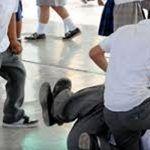 Guanajuato sin casos graves de violencia escolar, pero se encuentra entre los 9 estados con más suicidios de estudiantes