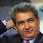 Italia rechaza entregar a Tomás Yarrington a México