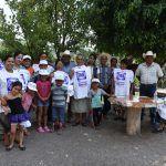 Las becas municipales, también son para Santa Ana Pacueco