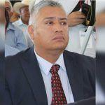 Retiran de su cargo a director de Obras Públicas de Pénjamo