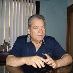 Aprueba cabildo apoyo para empresas por 76 mil pesos