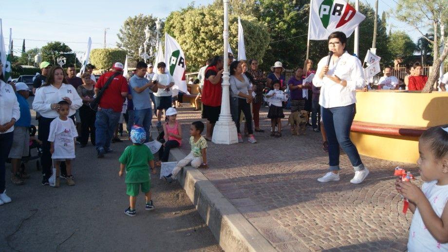 CUERAMARO-MILAGROS-SERVICIO-210518.jpg