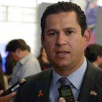 Conoce las Propuestas de Diego Sinhué Rodríguez Vallejo #Debate