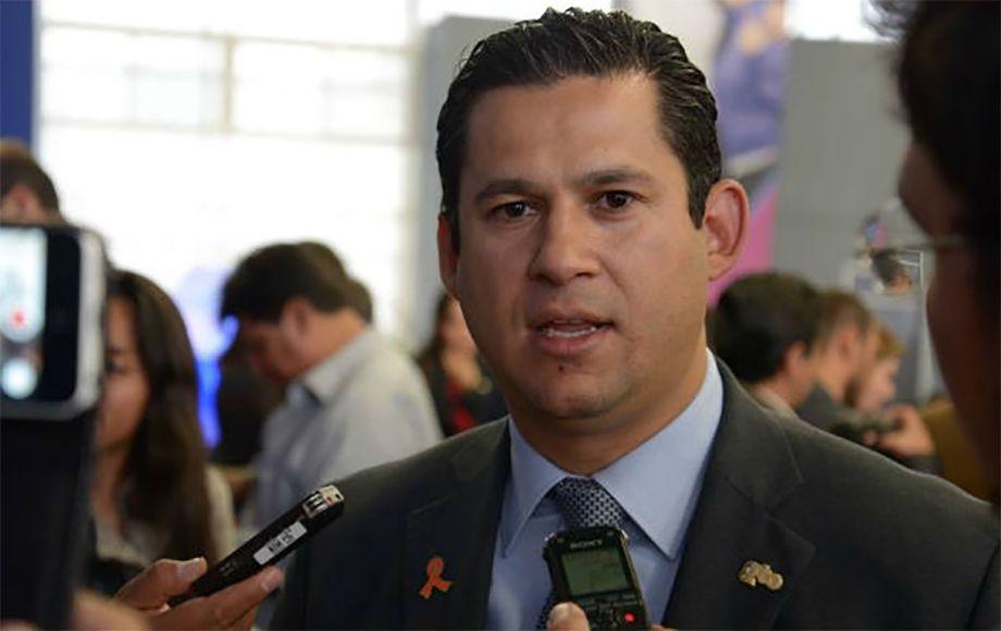 Photo of Robo de combustible principal generador de violencia en Guanajuato