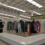 Abandonan comerciantes locales con todo y mercancia: Mercado Huanímaro