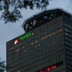 Pemex, sin recursos ante posible cancelación de contratos