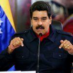 """EU toma represalias: expulsa a 2 diplomáticos venezolanos """"del más alto nivel"""""""