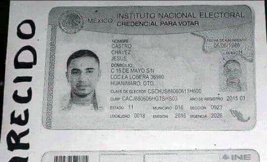Jesús-Castro-huanimaro-1.jpg