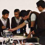 Irapuato sede para el Torneo Regional de Robótica