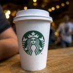 Starbucks permite usar sus baños o instalaciones sin consumir algo