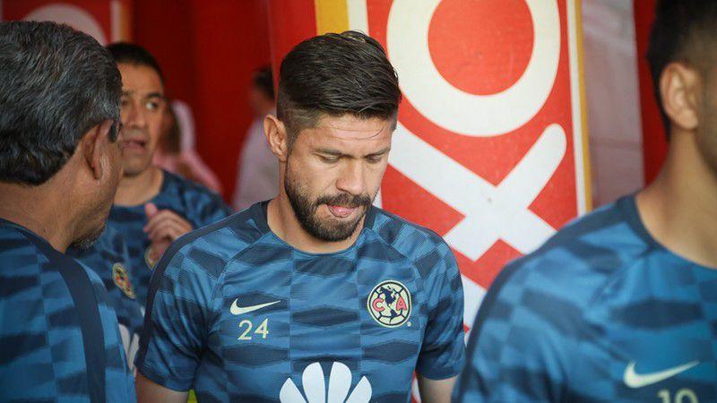 Photo of ¿Remontada? América, incapaz cuando pierde por tres goles la Ida