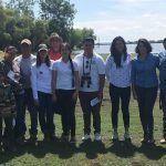 Guanajuato sube a la posición 12 del conteo del Global Big Day