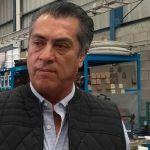 """""""Soy mejor que Anaya, ya me lo dice su candidato a gobernador"""": El Bronco"""