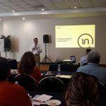 Inician Jornadas de Capacitación Normativa para empresas de Guanajuato