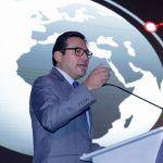 Banxico crea Dirección de Ciberseguridad tras ataque