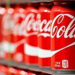 Coca Cola Femsa aumentó los precios promedio de sus productos