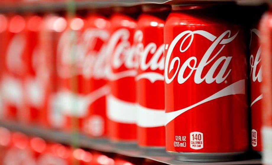 Photo of Coca Cola Femsa aumentó los precios promedio de sus productos
