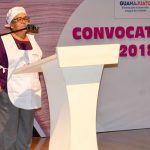 Presentan Recetario con más de 234 Platillos con ingredientes Típicos de Guanajuato