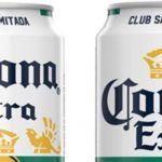 Corona se une al festejo del campeonato