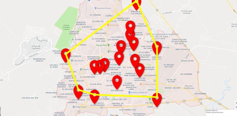 cuadrante-asesinatos-irapuato-colonias.jpg