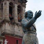 """Plagada de talento y cultura la 42 semana cultural """"Miguel Hidalgo"""""""