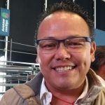 Donará candidato del PRI 35 por ciento de su sueldo como diputado local