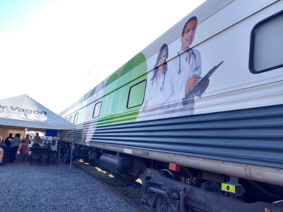 dr-vagon-penjamo-4 (Personalizado)