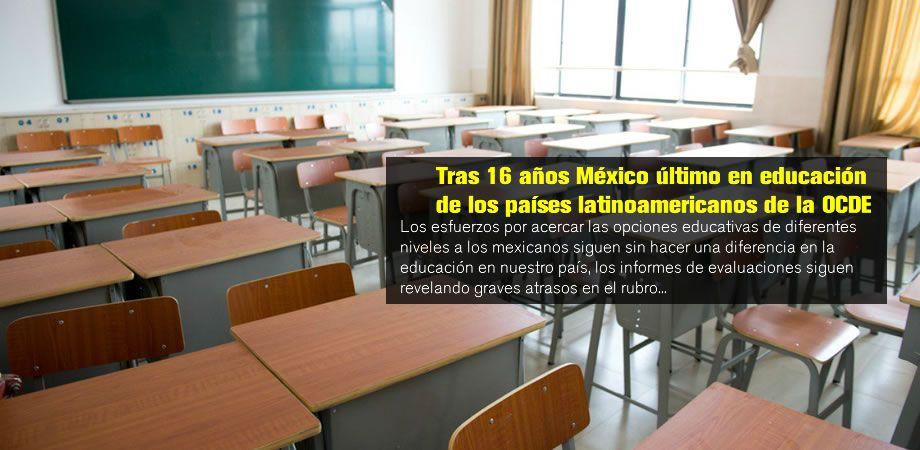 educacion-ocde-mexico.jpg