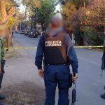 Violencia no cesa en Irapuato: Suman 11 muertos en últimas 48 horas
