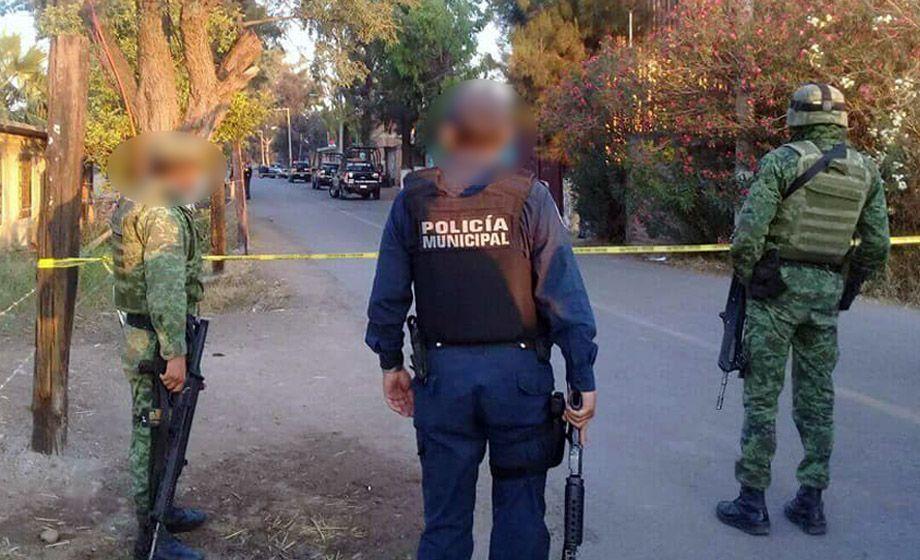 ejecutados_policias_manta-1.jpg