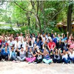 """DIF Estatal Realiza Campamento de """"Escuela para Padres 2018"""""""