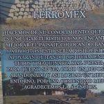 Piden habitantes rescate turístico de Estación Corralejo