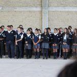 Universidad Benito Juárez de AMLO en Cuerámaro, sin instalaciones