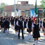 Festejan 51 aniversario de la comunidad La Galera
