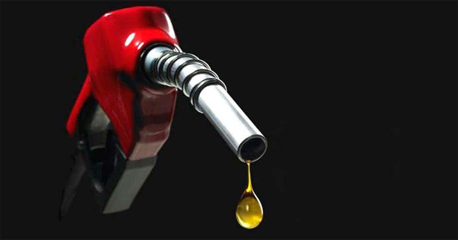 Photo of Gasolina Premium llega a 20 pesos en la CDMX