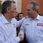 """Gerardo Sánchez el """"peor"""" candidato que ha tenido el PRI para gubernatura de Guanajuato"""
