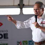 """""""Guanajuato, tierra de homicidios e impunidad"""": Gerardo Sánchez García"""