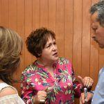 Propone Ortiz clínica municipal de hemodiálisis