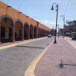 Bajan a candidata de Morena en Huanímaro