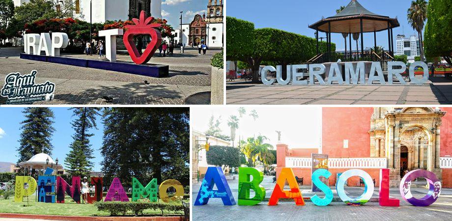 letras-municipios.jpg