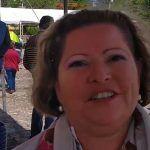 """""""Fui maestra por convencimiento no por vocación, los niños me ganaron"""": Claudia, maestra jubilada"""